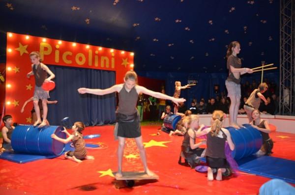circus-picolini-tijdens-de-krokus-bij-ps
