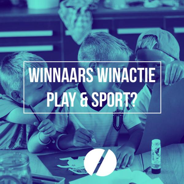 winnaars-winactie