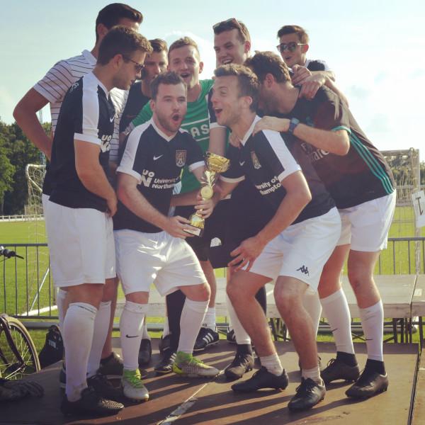 play-sport-cup-seniors-2605