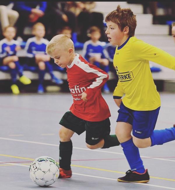 play-sport-cup-indoor-1