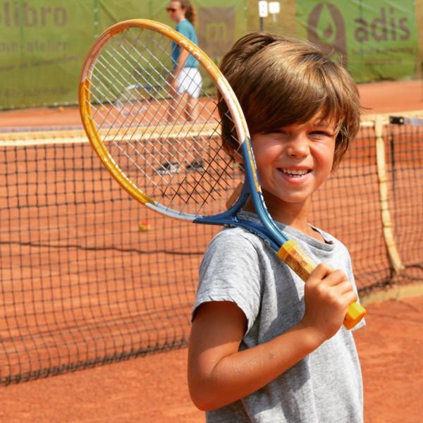 inschrijvingen-tennis-open