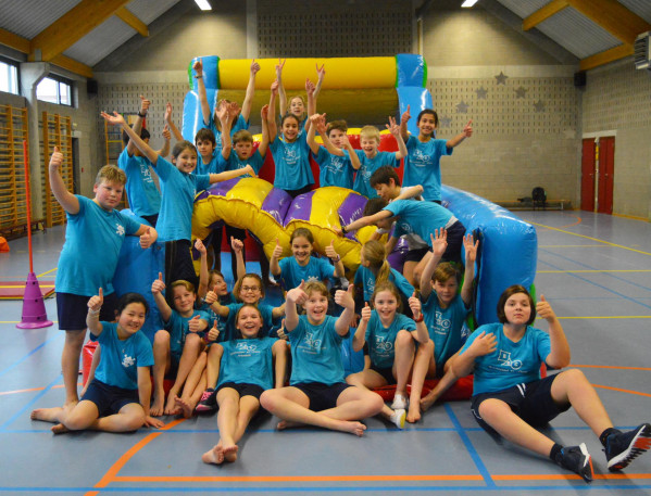 play-sport-te-gast-in-basisschool-sint-clara