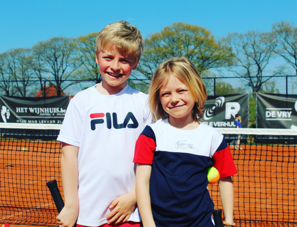 zomerseizoen-tennis-van-start