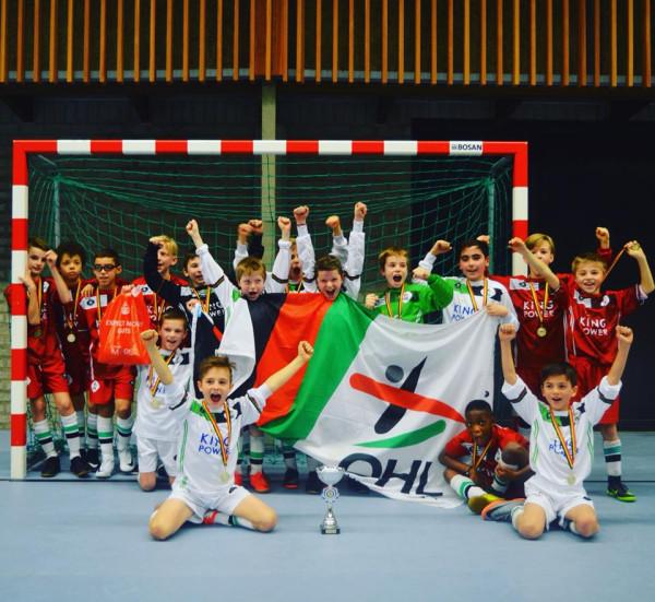 play-sport-cup-indoor