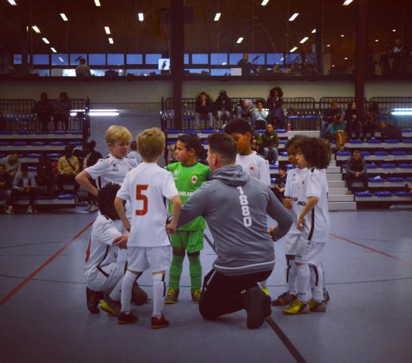 play-sport-cup-indoor-2