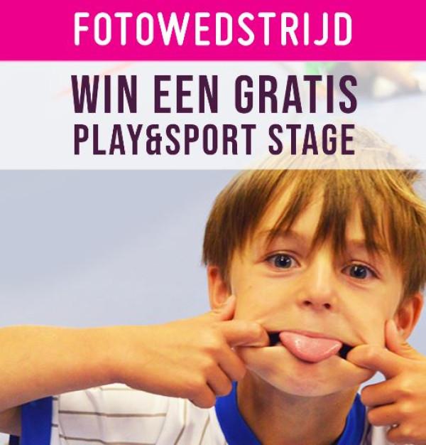 win-een-gratis-sportstage