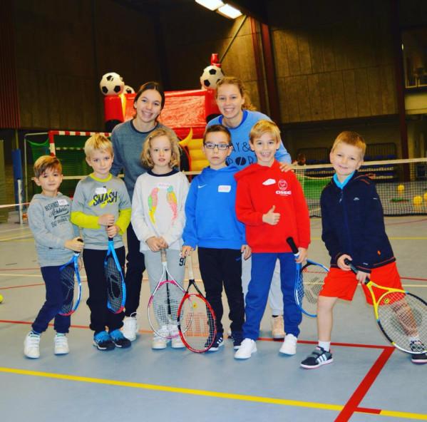 kidstoer-winter-2018-tc-play-sport