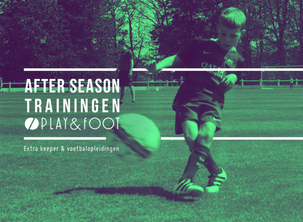 after-season-trainingen-online