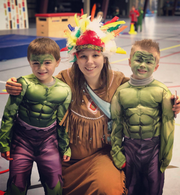 carnaval-at-play-sport