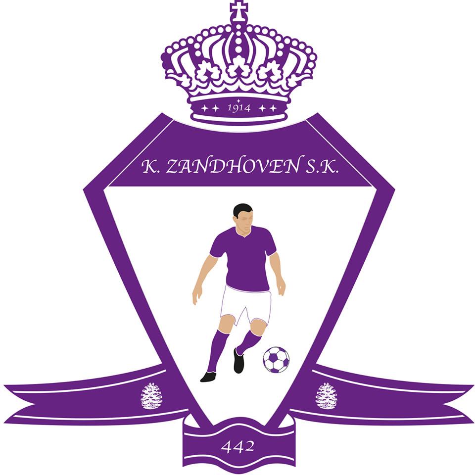 K. Zandhoven S.K.