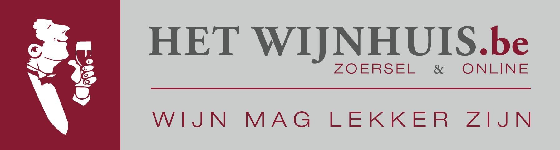Het Wijnhuis Zoersel Culinair