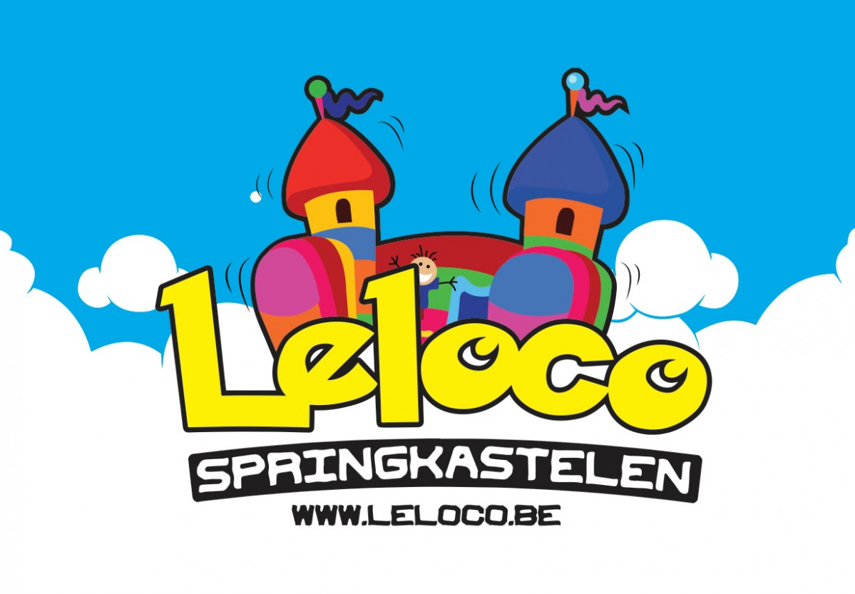 Leloco