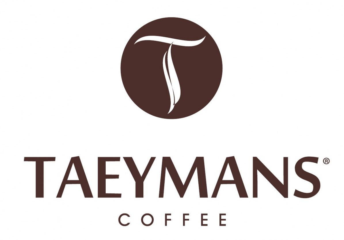 Taeymans Coffee