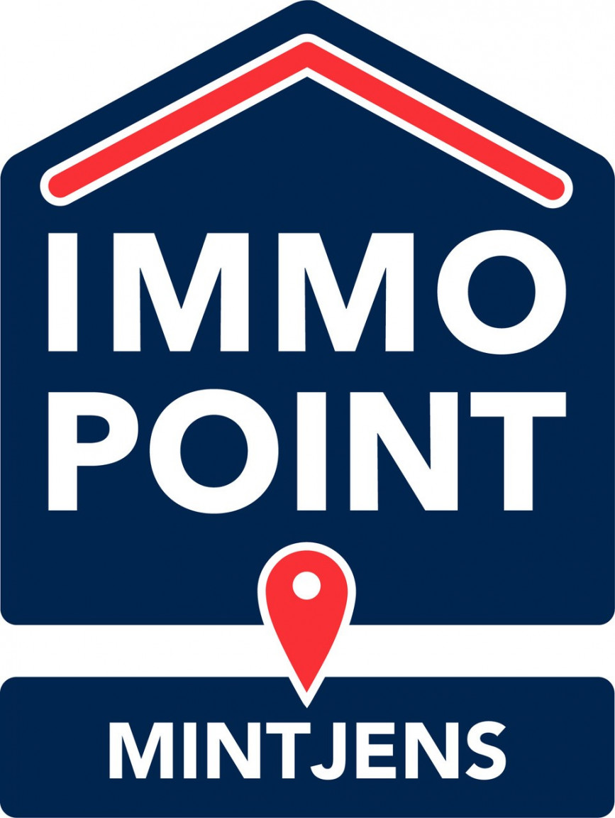 Immo Point Mintjens