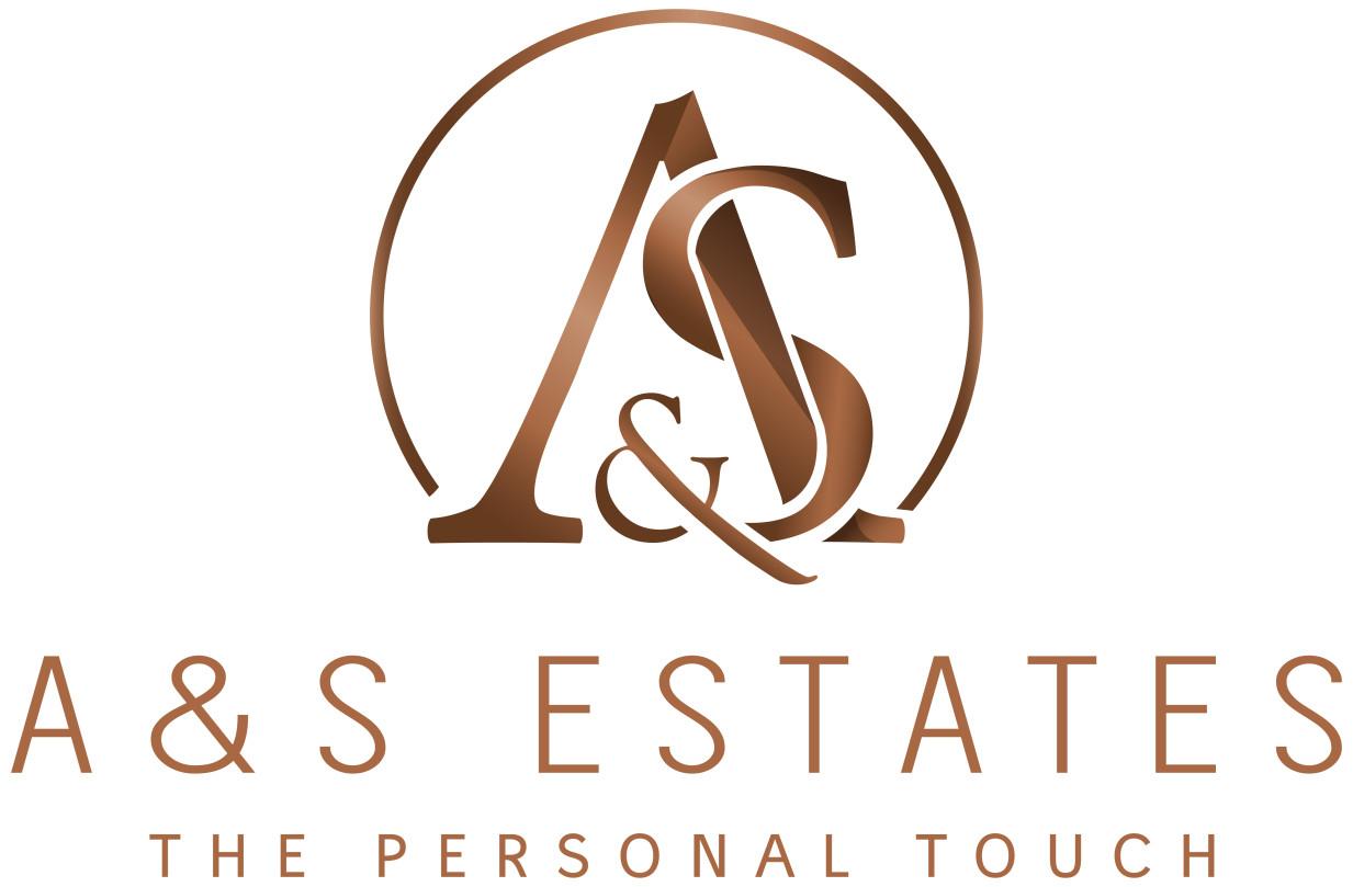 A&S Estates – Vastgoed Antiek & Curiosa