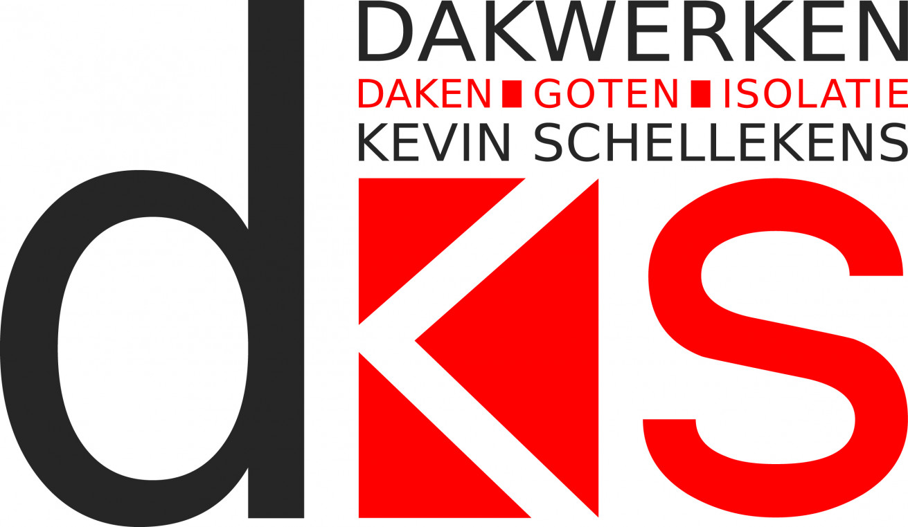 DKS Dakwerken