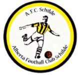 A.F.C. Schilde