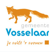 Gemeente Vosselaar