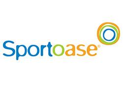 SportOase