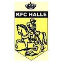 KFC Halle