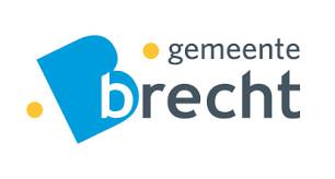 Gemeente Brecht