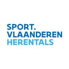 Sport Vlaanderen Herentals