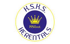 SKS Herentals