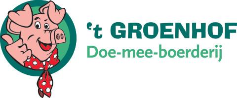 't Groenhof