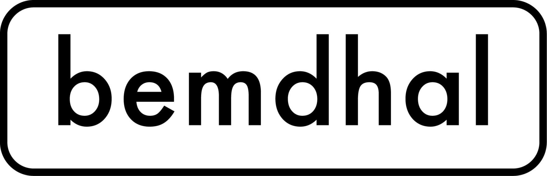 Bemdhal