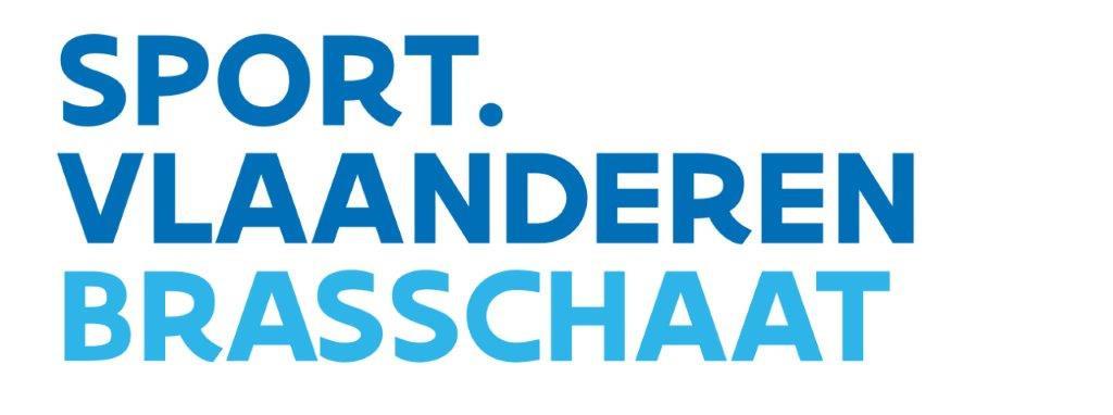 Sport Vlaanderen Brasschaat